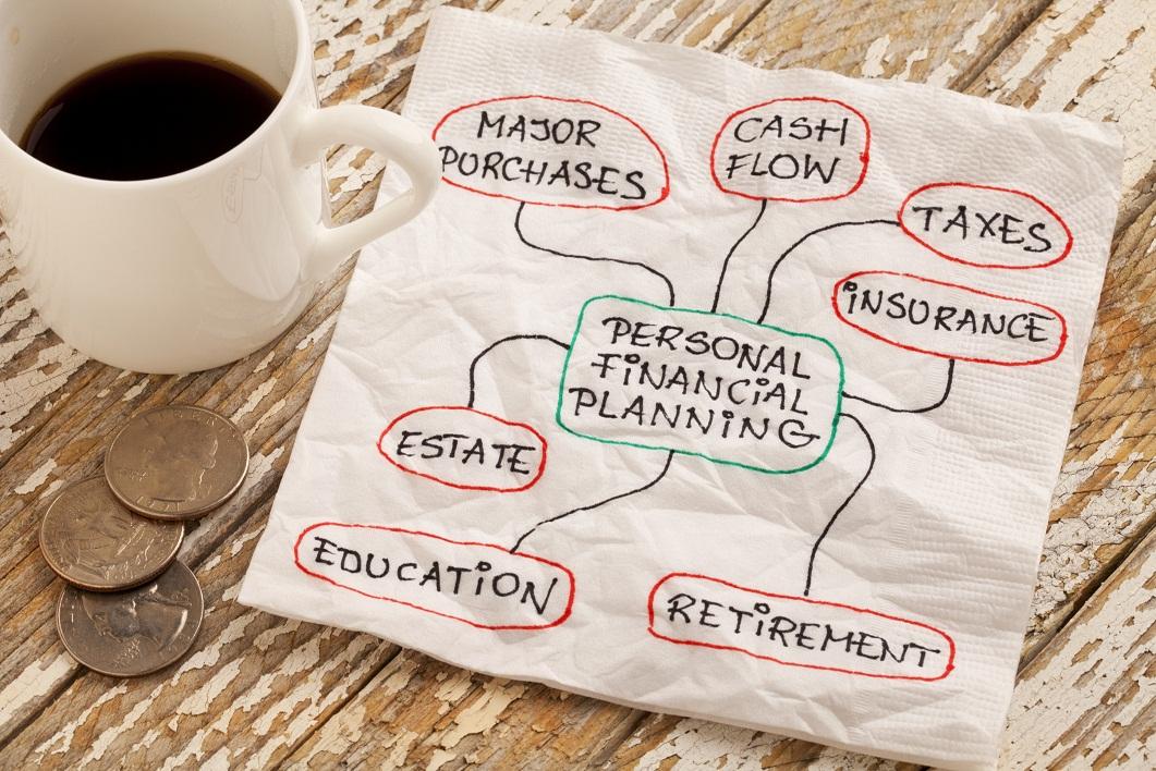 perencanaan-keuangan-paduan-ilmu-keuangan-dan-seni-blog-1