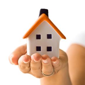 perencanaan-keuangan-pasca-pernikahan-tempat-tinggal-maharmahar