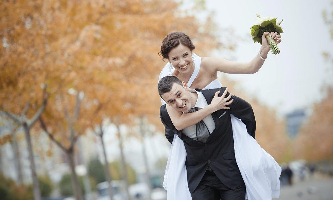 13 Tantangan Yang akan di Hadapi Setelah Menikah