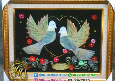 jasa-pembuatan-mahar-nikah-unik-bentuk-burung-merpati-3
