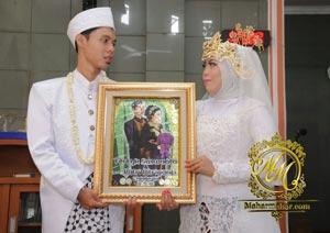 mahar-pernikahan