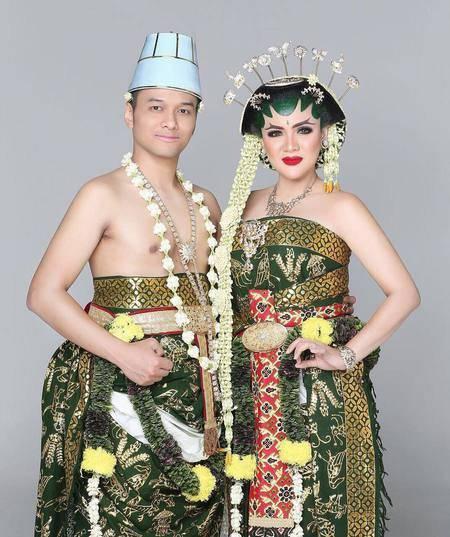 mitos-pernikahan-adat-jawa