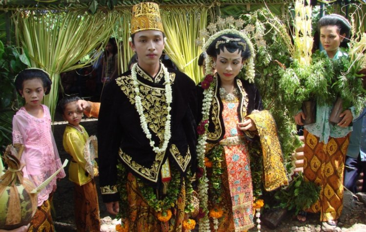mitos-pernikahan-paling-dilarang-dalam-adat-jawa
